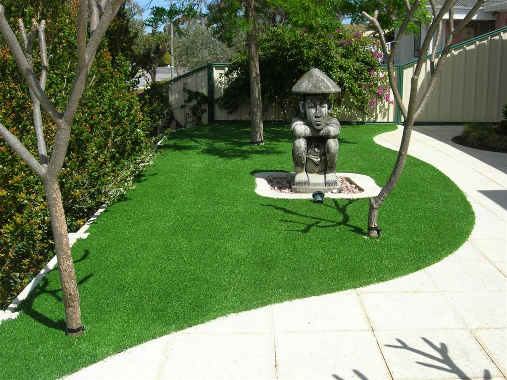 innogarden-cesped-artificial-jardin