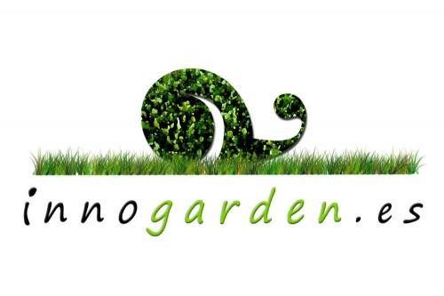 logo_innogarden_cesped-e1392310061355
