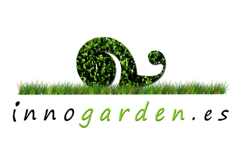 logo_innogarden_cesped