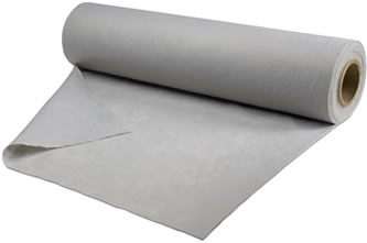 malla-geotextil-antihierbas-120g